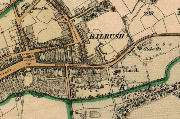 The Timeless Prestige of Kilrush Lace by Tom Prendeville on liscannor county clare, kilfenora county clare, ennis county clare, burren county clare, doolin county clare, fanore county clare, river shannon county clare, lahinch county clare, ennistymon county clare, county limerick county clare, ballyvaughan county clare, tulla county clare, kilkee county clare, clarecastle county clare, kilmihil county clare, shannon airport county clare, inagh county clare, miltown malbay county clare, spanish point county clare,