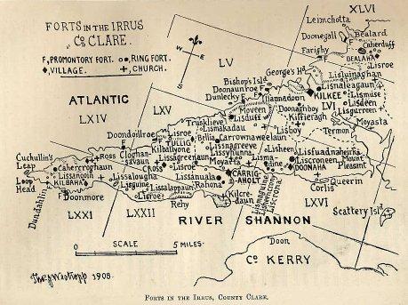 Ireland Genealogy Records Autos Post