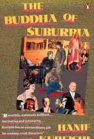 characters in buddha of suburbia  in 1990, kureishi published his first novel the buddha of suburbia,  in  kureishi's eighth novel, the nothing, the title character waldo is a.