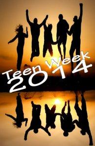 Teen music week come